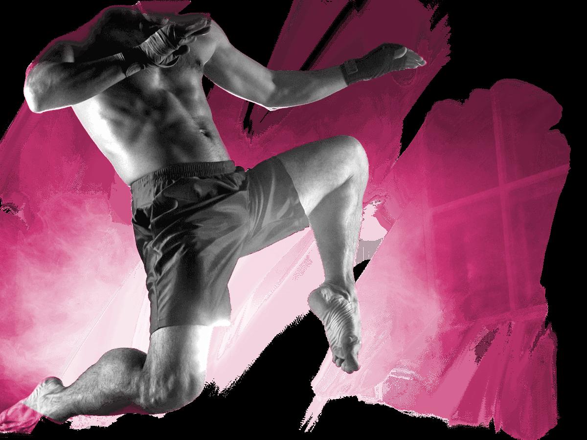 Fitness fogyás letöltése